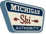 Michigan Ski Authority